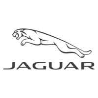 Inchcape Helsinki  Jaguarin virallinen jälleenmyyjä