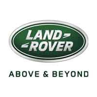 Inchcape Helsinki Land Rover virallinen jälleenmyyjä